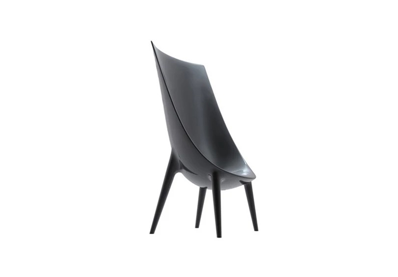 Philippe Starck Out-in Armcha